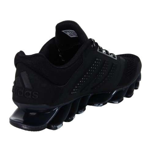 separation shoes 9854f 36d2f Adidas Springblade Drive 2